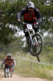 Downhill 03