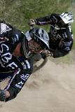 Downhill 04