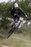 Downhill 06