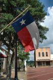 Lone Star Flag.jpg