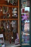 Store Window 4.jpg