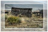 Cody Wyoming 020.jpg