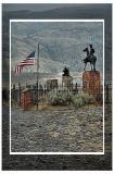 Cody Wyoming 019.jpg