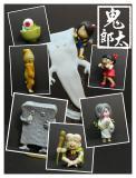 Kitaro & friends