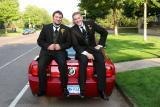 Chris and Aaron Mustang 1.jpg