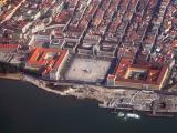 Terreiro do Paço  (Lisbon Portugal)