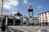 Ponta Delgada, S. Miguel