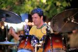 Summer Festivities - Campo de S. Francisco - Ponta Delgada, S.Miguel