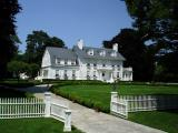 House in East Hampton