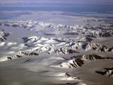 Arctic Circle #2