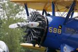 Boeing Stearman PT-13