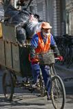 Jour 3 - Dans les rues de Pékin