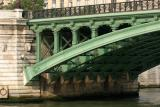 Paris Plage 2005
