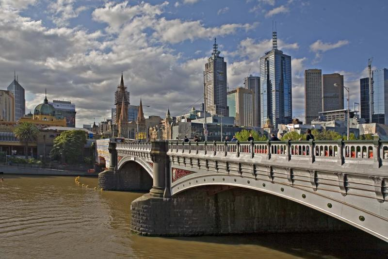 Princes Bridge_0059.jpg