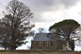 Dalgety Church 6576.jpg