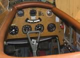 Sopwith Cockpit close_0013.jpg
