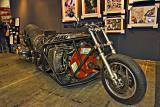 Jet Bike_0444.jpg