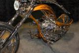 Orange Chopper_0412.jpg