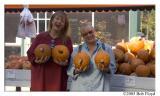 10/16 - Nice Pumpkins!
