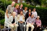 Vakantie in Holland 2005 - PEOPLE