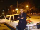 Me Cairo 2