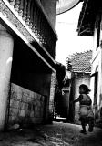 Murud India