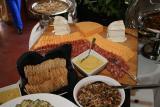 Cheese tray 2