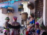 Trade in Bac Ha