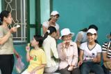 Kem pause in Hanoi 1
