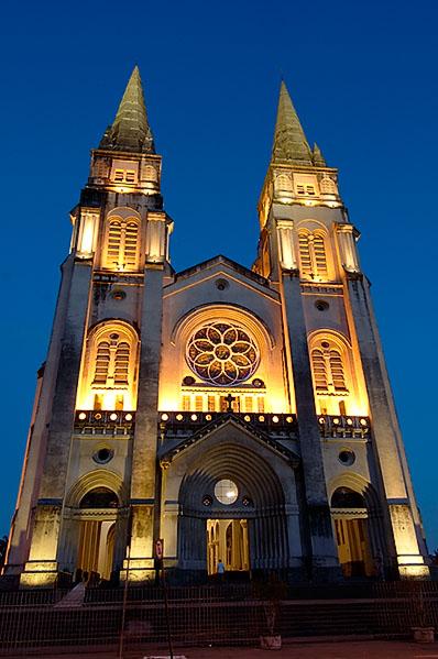 catedra de fortaleza2