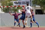 Trofeu Colonia 11.9.2005, San Fernando, Formentera