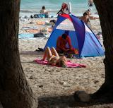 Tent - Macarella