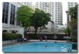 21 May 2005 - Hyatt Regency Manila