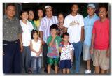 25 May 2005 - Paniamogans of Butuan.jpg