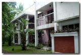 25 May 2005 - Secuanda Resort in Cabadbaran 2.jpg