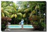 25 May 2005 - Secuanda Resort in Cabadbaran 5.jpg