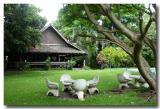 25 May 2005 - Secuanda Resort in Cabadbaran.jpg