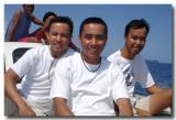 28 May 2005 - Three Brothers.jpg