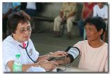 30 May 2005 - Medical Mission 4.jpg