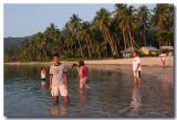 31 May 2005 - Loreto, Philippines 8.jpg