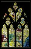 Metz - Stained Glass.jpg