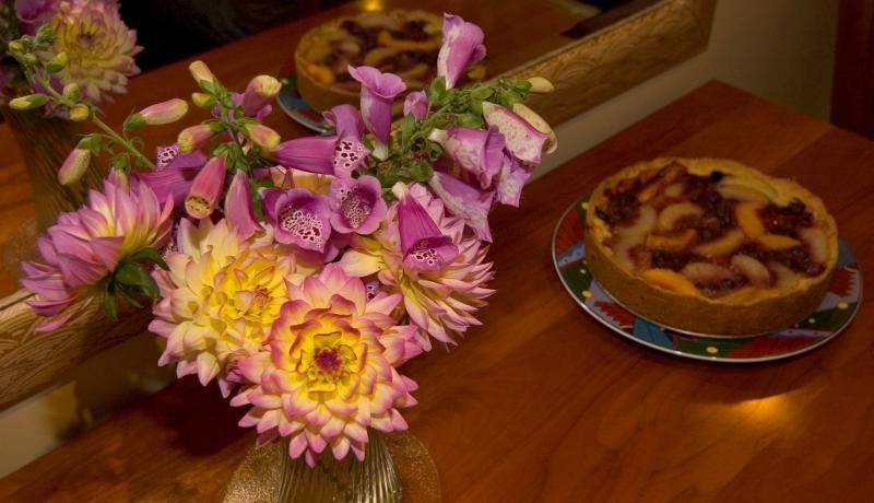 flowers and dessert.jpg