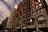 DowntownPortland2.jpg