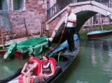 Venise Taxis