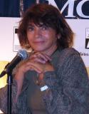 JOSELYNE SAAD Films Director