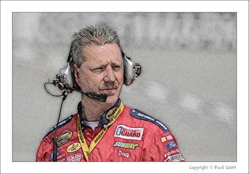 Doug Richert Phart