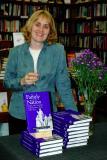 2005-09-30: author