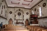 Church at the Rova