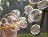 workinbubbles.jpg