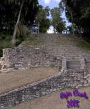 Mayanstairs2.jpg